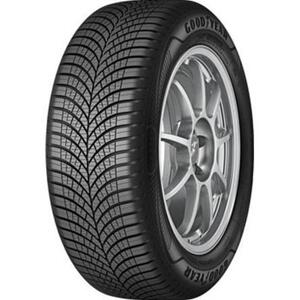 185/60R14 86H XL Vector 4Seasons G3 3PMSF GOODYEAR 1