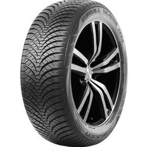 205/55R16 91H EuroAll Season AS210 3PMSF FALKEN  (JAPAN brand) 1
