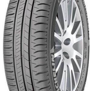Michelin ENERGY SAVER + GRNX  DOT0817 175/65 R14 82H
